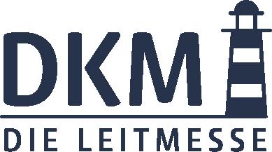 DKM - Die Leitmesse für die Finanz- und Versicherungswirtschaft
