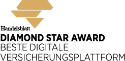 Handelsblatt - Diamond Star Award