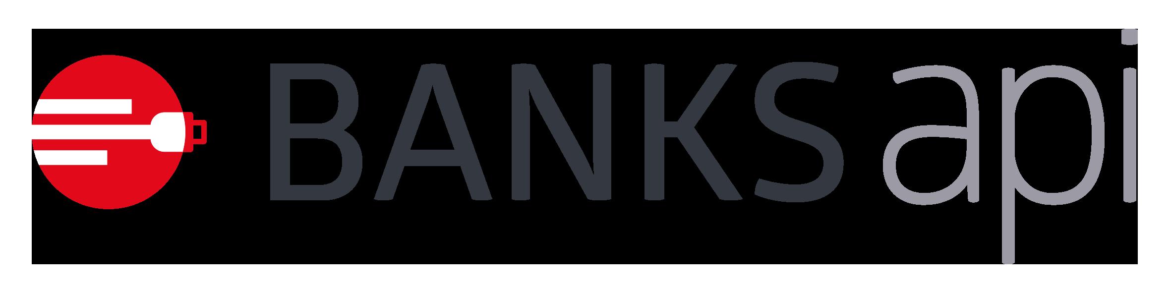 BANKSapi GmbH Logos [.zip]